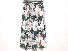 Kim's Boutique(キムズブティック)のスカート