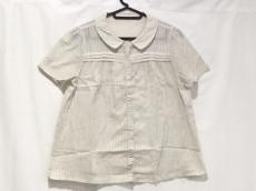 Sally Scott(サリースコット)のシャツブラウス