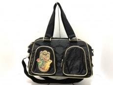 MANOUSH(マヌーシュ)のハンドバッグ
