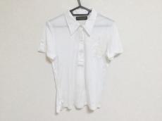 HUNTING WORLD(ハンティングワールド)のポロシャツ