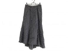COMMEdesGARCONS JUNYA WATANABE(コムデギャルソンジュンヤワタナベ)のスカート