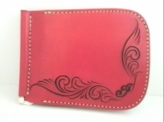 KC's(ケーシーズ)のその他財布