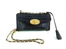 AccessoiresDeMademoiselle(ADMJ)(アクセソワ・ドゥ・マドモワゼル)のその他バッグ