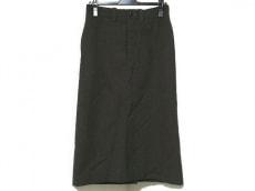 NIGEL CABOURN(ナイジェルケーボン)のスカート