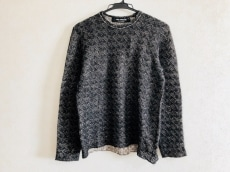 COMMEdesGARCONS JUNYA WATANABE(コムデギャルソンジュンヤワタナベ)のセーター