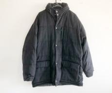 AGNONA(アニオナ)のダウンジャケット