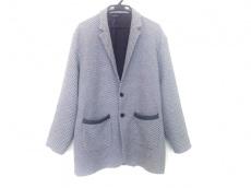 JOSEPH HOMME(ジョセフオム)のジャケット