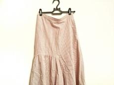 Rachel Comey(レイチェルコーミー)のスカート