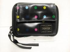 HEADPORTER(ヘッドポーター)のその他財布