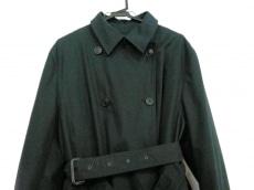 ARNYS(アルニス)のコート