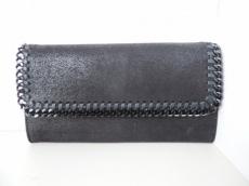 stellamccartney(ステラマッカートニー)の長財布
