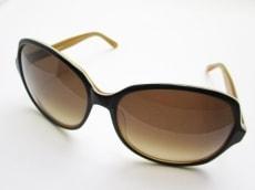 FolliFollie(フォリフォリ)のサングラス
