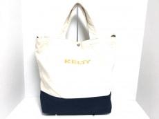 KELTY(ケルティ)のトートバッグ