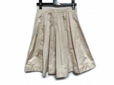 BLUGiRL(ブルーガール)のスカート