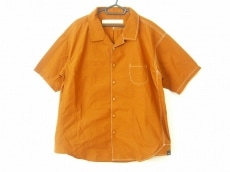 AlexanderLeeChang(アレキサンダーリーチャン)のシャツ