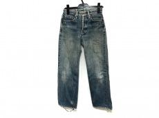 45R(フォーティーファイブ・アール)のジーンズ