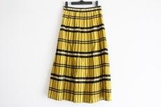 ebure(エブール)のスカート