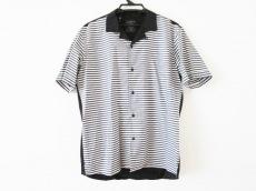 ARTCOMESFIRST(アートカムズファースト)のシャツ
