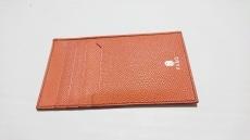 FARO(ファーロ)のカードケース