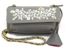 AccessoiresDeMademoiselle(ADMJ)(アクセソワ・ドゥ・マドモワゼル)のその他財布
