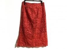 STUNNING LURE(スタニングルアー)のスカート