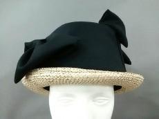 tricot COMMEdesGARCONS(トリココムデギャルソン)の帽子