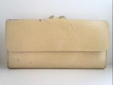 CHARLESJOURDAN(シャルルジョルダン)の長財布