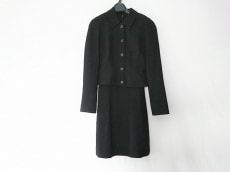 CLEMENTS RIBEIRO(クレメンツ リベイロ)のワンピーススーツ