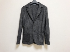 bellwood(ベルウッド)のジャケット