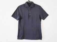JOSEPH HOMME(ジョセフオム)のポロシャツ