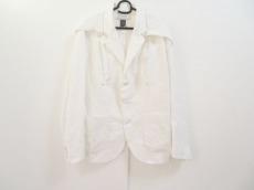 FACETASM(ファセッタズム)のジャケット