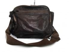 CHRISTIAN PEAU(クリスチャンポー)のショルダーバッグ
