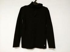 CHONO(チョノ)のセーター