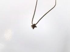 NOJESS(ノジェス)のネックレス