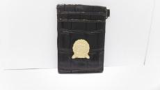 Accessoires(アクセソワ)のパスケース