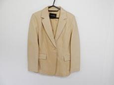 NORTH BEACH(ノースビーチ)のジャケット