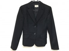 Aylesbury(アリスバーリー)のジャケット