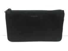 PICARD(ピカード)の長財布