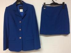 VERSACE JEANS COUTURE(ヴェルサーチジーンズ)のスカートスーツ