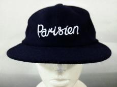 MAISON KITSUNE(メゾンキツネ)の帽子