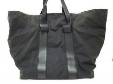 DSQUARED2(ディースクエアード)のボストンバッグ