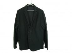TEATORA(テアトラ)のジャケット