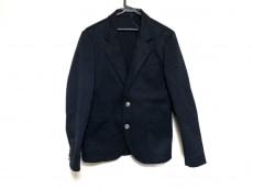 The Stylist Japan(ザスタイリストジャパン)のジャケット