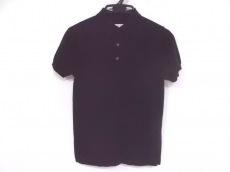 EEL Products(イール)のポロシャツ