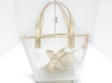 PalomaPicasso(パロマピカソ)のハンドバッグ