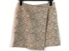 ADORE(アドーア)のスカート