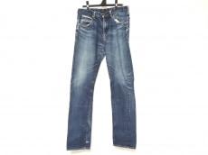 BEAMS PLUS/BEAMS+(ビームスプラス)のジーンズ
