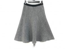 THE SECRET CLOSET(ザシークレットクローゼット)のスカート