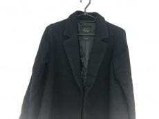 Spick&Span Noble(スピック&スパン ノーブル)のコート