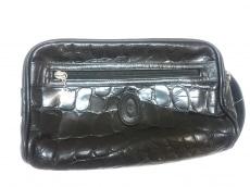 POLLINI(ポリーニ)のセカンドバッグ